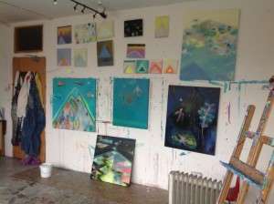 studio detail 8